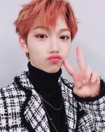 Felix IG Update 20181214 (1)