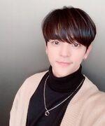 Woojin IG Update 20180122 (3)