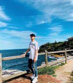 Woojin IG Update 20180308 (3)