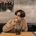 Woojin IG Update 20200309
