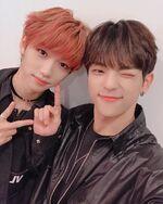 Felix Woojin IG Update 20190911 (1)