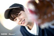 Seungmin Naver x Dispatch (4)