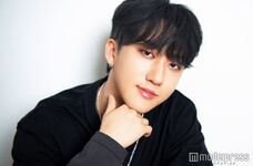 Changbin Model Press March 2020 (3)