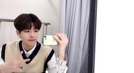 Seungmin IG Update 181209 (4)