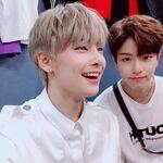 Seungmin I.N June 22, 2019 (3)
