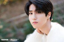 Han Naver x Dispatch December 2019 (2)