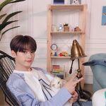 Lee Know June 20, 2019 (1)