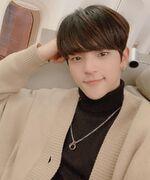 Woojin IG Update 20180122 (4)
