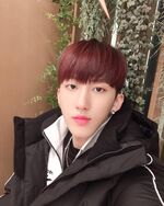 Changbin IG Update 20181217 (1)