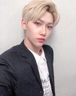 Felix IG Update 20190610 (1)
