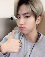 Han IG Update 20190121 (1)