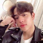 Woojin IG Update 200210 (1)