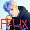 Felix pfp