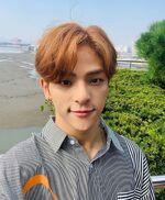 Woojin IG Update 20191002 (1)