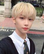Felix IG Update 20190923 (1)