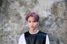 Felix IG Update 20191110 (1)