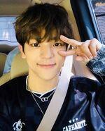 Woojin IG Update 180615 (6)
