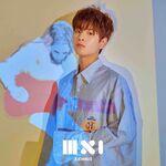 Seungmin MXI X KWAVE (1)