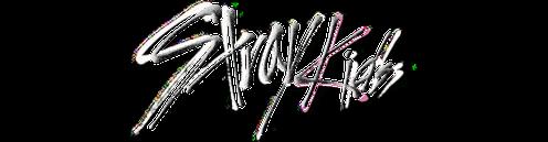 Stray Kids Wiki