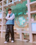 Seungmin IG Update 180924 (6)