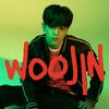Woojin pfp