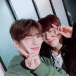 I.N Changbin IG Update 20181228 (1)