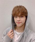 Woojin IG Update 20191012 (1)