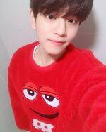 Seungmin IG Update 20181221 (5)