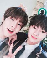 I.N and Han IG Update 180130