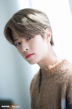 Seungmin Naver x Dispatch December 2019 (6)