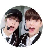 Seungmin I.N IG Update 20190207 (2)