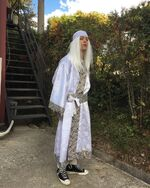 Woojin IG Update 181030 (2)