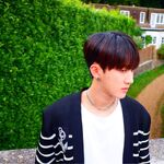 Changbin IG Update 20191204 (2)
