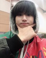 Han IG Update 20191214 (1)