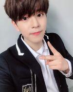 Seungmin IG Update 20181223 (5)