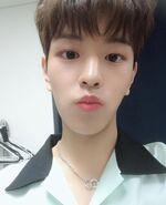 Seungmin IG Update 180922 (10)