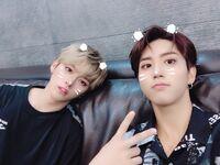 Han Lee Know IG Update 20190609 (1)