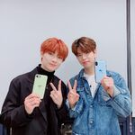 Seungmin I.N IG Update 20190410 (3)