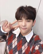 Woojin IG Update 181116 (1)