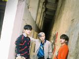 Clé 1 : MIROH (mini-album)/Gallery
