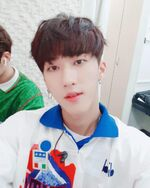 Changbin IG Update 180810 (1)