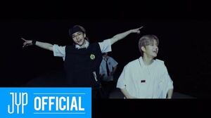 """Stray Kids <GO生> UNVEIL TRACK """"Easy"""""""