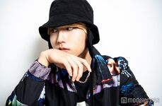 Han Model Press March 2020 (3)