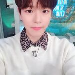 Seungmin IG Update 181127 (3)