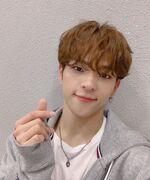 Woojin IG Update 20191012 (6)