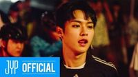 "Stray Kids ""My Pace"" M V"