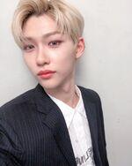 Felix IG Update 20190610 (2)