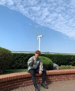 Woojin IG Update 20191002 (4)