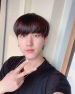 Changbin IG Update 20190306 (2)