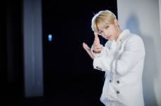 Felix Finding Stray Kids Show Promo Picture (2)